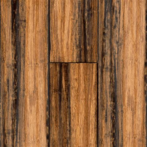 Hardwood Floor Liquidators 12mm Antique Bamboo Laminate Home Kensington Manor Lumber Liquidators