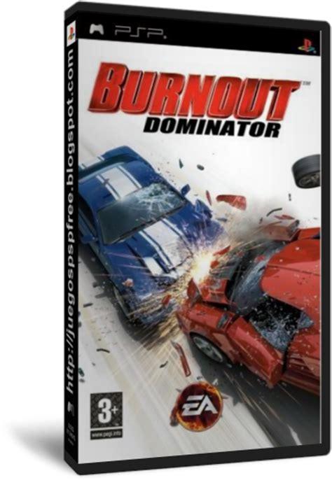 preguntas frecuentes sii versión 07 burnout dominator juegos psp en 1 link
