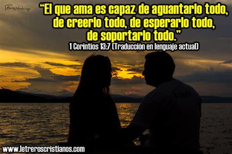 imagenes cristianas de amor y noviazgo el que ama 171 letreros cristianos com imagenes