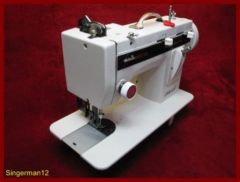 Best Upholstery Sewing Machine by Industrial Strength Sewing Machine Heavy Duty Upholstery