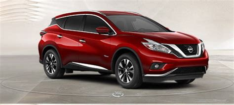 nissan hybrid 2016 2016 nissan murano hybrid review top speed