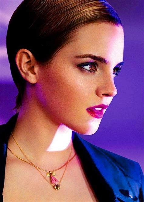 emma watson perfume 405 best jennifer lawrence and other females images on