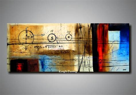 Handmade Canvas - wall designs wall canvas wall designs cheap