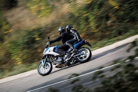 Motorrad änderungen 2017 by Honda Vfr 1200 X Crosstourer 2016 Motorrad Fotos