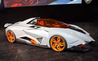 Lamborghini Egoista For Sale Cars Lamborghini Egoista Foundation 3d Forums
