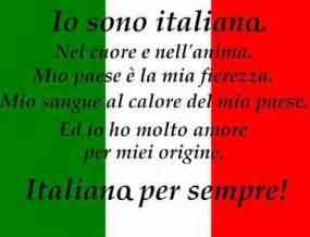 texte italien fashiion