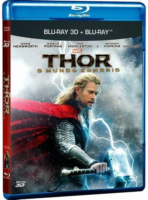 download film magic hour bluray 1080p 3d dublado 2014 epic
