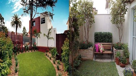 gorgeous low maintenance landscaping ideas rocks front ideas for front yard easy simple lawn u garden small rock