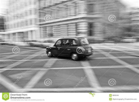Carrozza Inglese Il Driver Di Carrozza Inglese Immagine Stock Immagine Di