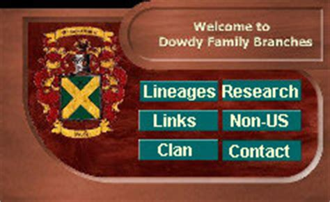 Currituck County Court Search Welcome To The Dowdy Family Branches Website