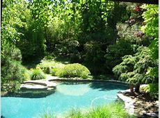 Portland Oregon Landscape Design & Plan, Planting ... Reputable Site