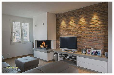 soggiorni ad angolo moderni soggiorno best of soggiorni stile contemporaneo soggiorni