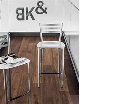 sgabelli scavolini scavolini sgabelli speedy sedie a prezzi scontati