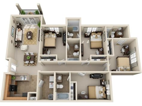 1 bedroom apartments in statesboro ga one bedroom cus crossings at statesboro rentals statesboro ga