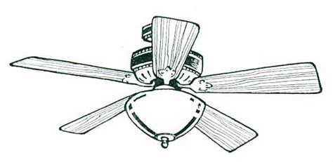 ceiling fan clipart best ceiling fan clipart 20686 clipartion