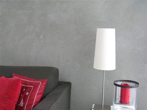 betonoptik wand wand07 beton wandfarben trends in sichtbeton optik farbrat