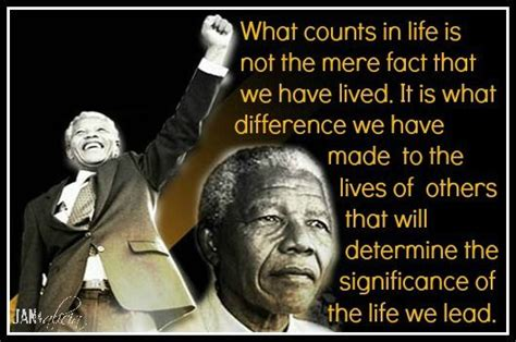 nelson mandela quotes biography online pin by judith pedersen on africa my home pinterest