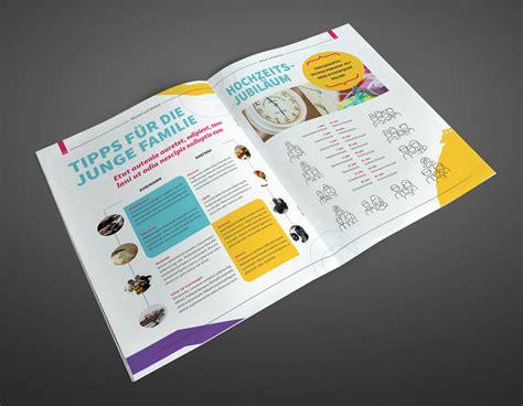 Design Hochzeitszeitung Vorlage Hochzeitseinladungen Hochzeitszeitung Vorlage Psd Tutorials De Shop
