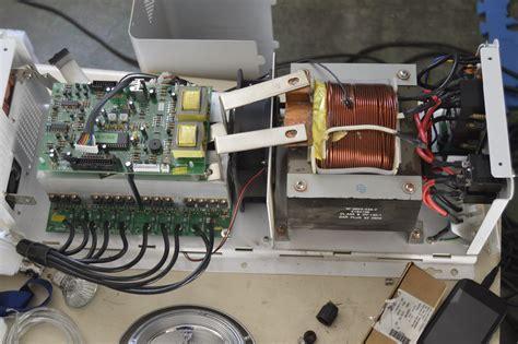 amaron inverter wiring diagram choice image wiring