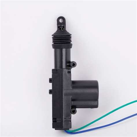 Car Lock Types by Car Door Lock Actuator With Remote Autos Post
