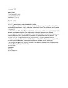 Cv Cover Letters Sles by Resume Cover Letter Hashdoc