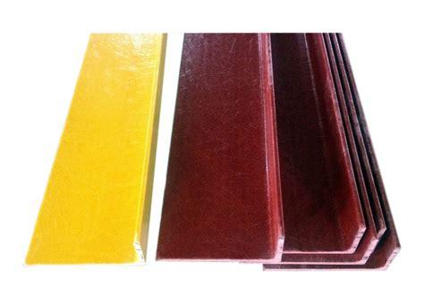 Fiberglass L china frp grp fiberglass l angle 20 350mm photos