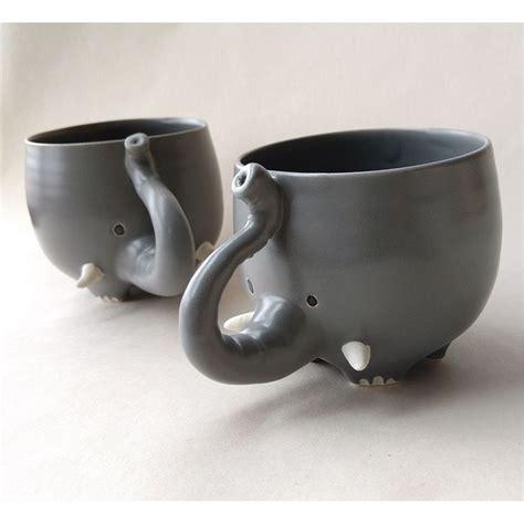 ceramic mug design ideas ceramic mug ideas best 25 ceramics pottery mugs ideas on