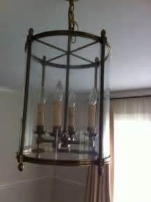 ethan allen lighting fixtures for sale by owner 375 ethan allen lighting fixture