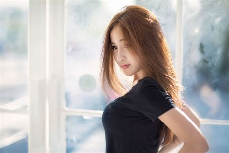 photos korean hot asian hot girl hd girls 4k wallpapers images