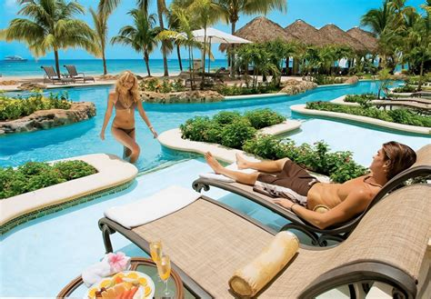 deals at sandals resorts vacation deals to sandals negril negril vacation