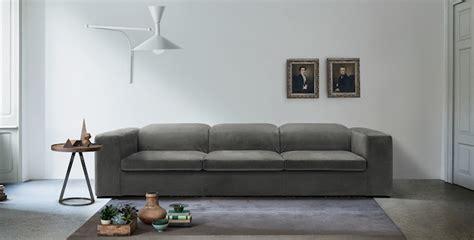 bodema divani bodema divani letti trasformabili poltrone