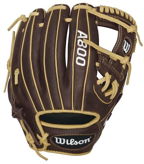 best baseball glove top 4 wilson baseball gloves as the best baseball gloves