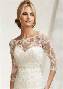 lace jacket wedding dress vestido de novia vestido novia para mujer 40 a 241 os