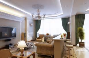 Living Room Chandeliers Interior Design Living Room Chandeliers 3d House Free 3d House Pictures And Wallpaper