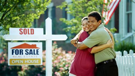 bankruptcy buying a house how long after bankruptcy can i buy a house
