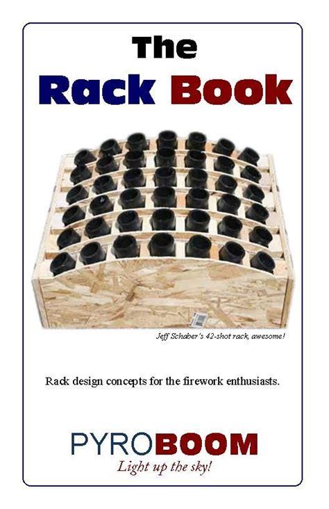 help me build a safe mortar rack sweet