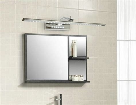 cheap bathroom mirrors with lights popular bathroom light vanity buy cheap bathroom light
