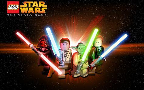 star wars lego star wars fan art 4355127 fanpop