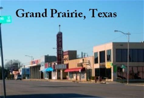 Grande Prairie Detox Centre by Grand Prairie Tx Rehab Centers