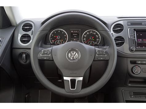 volkswagen tiguan 2017 interior volkswagen tiguan prices reviews and pictures u s