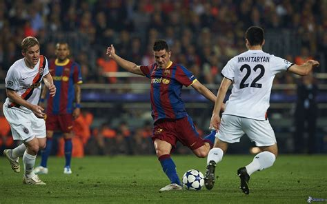 imagenes real madrid futbol fc barcelona vs real madrid