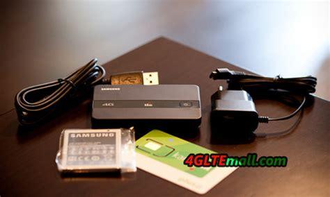 Gl Inet Mifi 4g Lte To Wi Fi Solution With Usb Storage White samsung gt b3800 4g lte mifi hotspot 4g lte mobile broadband