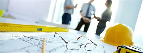 Architecture Design Software Online construction safety uk ltd csafe
