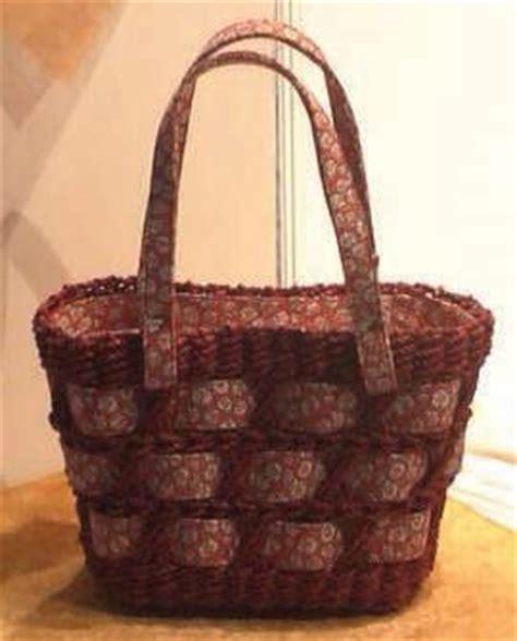 Tas Tapis Bordir 7 apa saja kerajinan tekstil tradisional dan modern update tugas sekolah