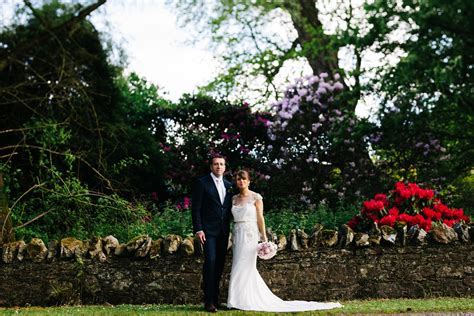 archive of july 2015 northern ireland wedding and wedding photography northern ireland martin and emma