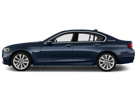 bmw serie 4 5 porte image 2016 bmw 5 series 4 door sedan activehybrid 5 rwd