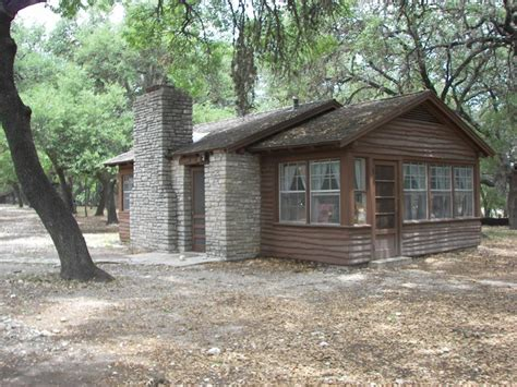 State Park Cabins by Garner State Park Cabins Search Engine At Search