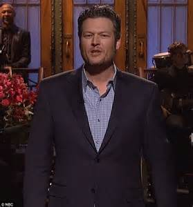 blake shelton problems at home mp blake shelton problems at home mp blake shelton calls