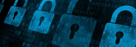 digital security digital security is serious business evidon