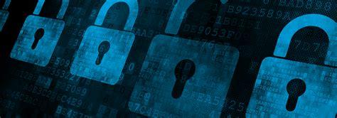 Digital Security Is Serious Business   Evidon